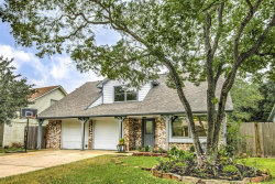 Photo of 2126 Whiteback Drive, Houston, TX 77084 (MLS # 42334359)