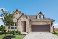 Photo of 11830 Deepwater Ridge Way, Cypress, TX 77433 (MLS # 42366240)