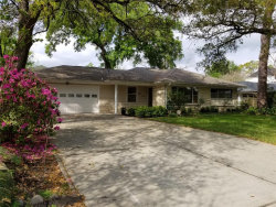 Photo of 5004 Holt Street, Bellaire, TX 77401 (MLS # 42437342)