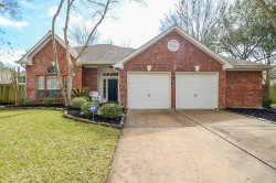 Photo of 4114 New Meadows Court, Sugar Land, TX 77479 (MLS # 42477722)