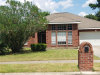 Photo of 25726 Bearborough, Spring, TX 77386 (MLS # 42490677)