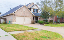 Photo of 21210 Twisted Willow Lane, Katy, TX 77450 (MLS # 42569991)