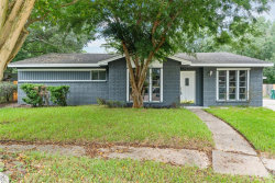 Photo of 6902 Oak Bough Drive, Houston, TX 77088 (MLS # 42606229)