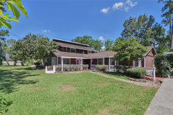Photo of 203 Covecrest Drive, Huffman, TX 77336 (MLS # 42654374)