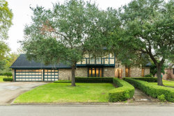 Photo of 2141 Riverside Drive, West Columbia, TX 77486 (MLS # 4266308)