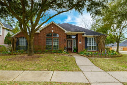 Photo of 16227 Madewood Street, Cypress, TX 77429 (MLS # 4267086)