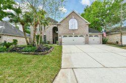 Photo of 23 Columnberry Court, The Woodlands, TX 77384 (MLS # 42762473)