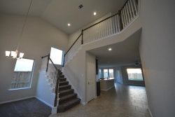 Photo of 3931 Palmer Meadow Court, Katy, TX 77494 (MLS # 42765034)