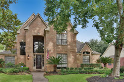 Photo of 13323 Oddom Court, Cypress, TX 77429 (MLS # 42819205)