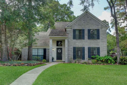 Photo of 50 E Copper Sage Circle, The Woodlands, TX 77381 (MLS # 42824728)