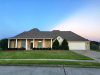 Photo of 1104 Southern Oaks Drive, Angleton, TX 77515 (MLS # 42956872)