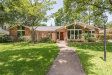 Photo of 18506 Point Lookout Drive, Houston, TX 77058 (MLS # 42964082)