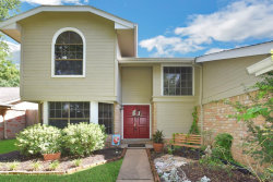 Photo of 3039 The Highlands Drive, Sugar Land, TX 77478 (MLS # 42974342)