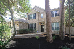 Photo of 30 N Misty Canyon Place, Conroe, TX 77385 (MLS # 42991938)