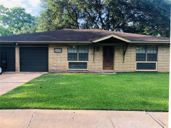 Photo of 2009 Candlewood Drive, Bay City, TX 77414 (MLS # 43044879)