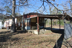 Photo of 202 The Ole Barney Road, Livingston, TX 77351 (MLS # 43085186)