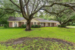 Photo of 2200 W South Street, Alvin, TX 77511 (MLS # 43096346)