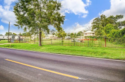 Photo of 16022 2nd Street, Channelview, TX 77530 (MLS # 43121031)