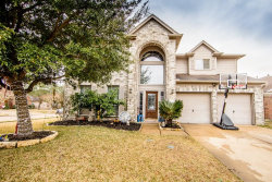 Photo of 2203 Acorn Square Court, Katy, TX 77493 (MLS # 43132264)