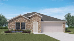 Photo of 3211 Magellan Ridge Lane, Baytown, TX 77521 (MLS # 43139919)
