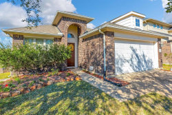 Photo of 16930 Jelly Park Stone Drive, Cypress, TX 77429 (MLS # 43172860)