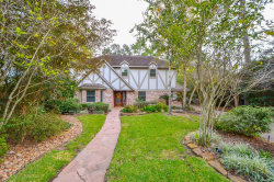 Photo of 3010 Evergreen Glade Court, Kingwood, TX 77339 (MLS # 43188885)