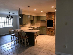 Tiny photo for 15602 Lakeview Drive, Jersey Village, TX 77040 (MLS # 43198659)
