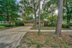 Photo of 9243 Rockhurst Drive, Houston, TX 77080 (MLS # 43201760)