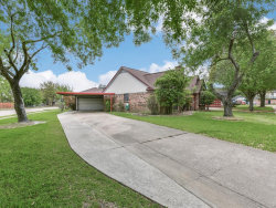 Photo of 2313 Wake Forest Drive, Deer Park, TX 77536 (MLS # 43220192)