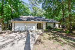 Photo of 12106 Gray Oak Place, The Woodlands, TX 77380 (MLS # 43249393)