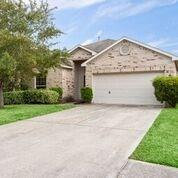 Photo of 8714 E Highlands Crossing, Highlands, TX 77562 (MLS # 4329272)