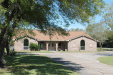 Photo of 2831 Euell Road, Crosby, TX 77532 (MLS # 43344795)