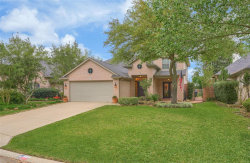 Photo of 14 Timberlea Place, The Woodlands, TX 77382 (MLS # 43350800)