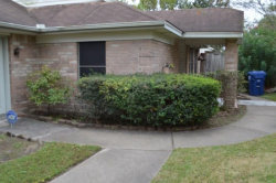 Photo of 1307 Clear Valley Drive, Houston, TX 77014 (MLS # 43359791)