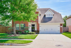 Photo of 2206 Neches Drive, Deer Park, TX 77536 (MLS # 43360463)