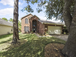 Photo of 23730 River Place Drive, Katy, TX 77494 (MLS # 43371360)