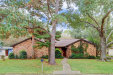Photo of 11219 Cold Spring Drive, Houston, TX 77043 (MLS # 43373434)