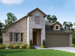 Photo of 19822 La Portada Drive, Cypress, TX 77433 (MLS # 43436627)