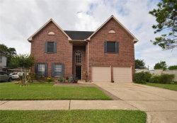Photo of 3214 London Court, Pearland, TX 77581 (MLS # 43486653)