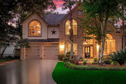 Photo of 31 Misted Lilac Place, The Woodlands, TX 77381 (MLS # 43488345)