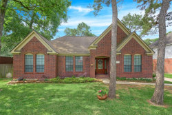 Photo of 76 E Stony End Place, The Woodlands, TX 77381 (MLS # 43505330)
