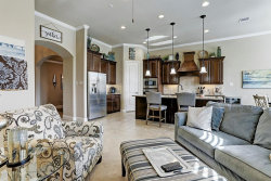 Photo of 103 S Vershire Circle, The Woodlands, TX 77354 (MLS # 43516967)