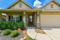 Photo of 14727 Raleighs Meadow Court, Cypress, TX 77433 (MLS # 43518778)