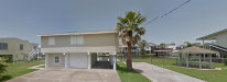 Photo of 215 & 214 Barracuda Street, Bayou Vista, TX 77563 (MLS # 43539166)