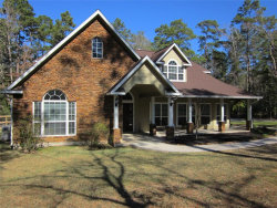 Photo of 49 Lake Drive, Conroe, TX 77384 (MLS # 43563549)