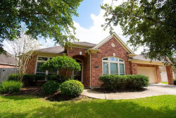 Photo of 4506 Tremont Glen Lane, Katy, TX 77494 (MLS # 43595667)