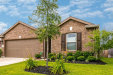 Photo of 2642 Amber Thicket Court, Houston, TX 77038 (MLS # 43600451)