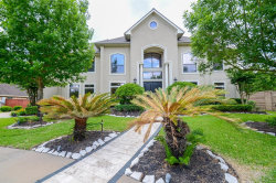 Photo of 5939 Solar Point Lane, Houston, TX 77041 (MLS # 43623492)