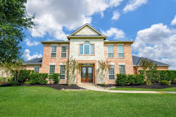 Photo of 3519 Lakes Of Katy Lane, Katy, TX 77493 (MLS # 43626297)