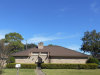 Photo of 11406 Scottsdale, Meadows Place, TX 77477 (MLS # 43679161)